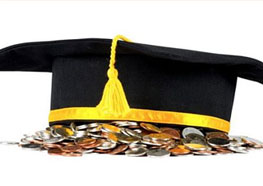 Scholarship Competitions